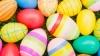 Easter Egg Hunt at The Rathskeller