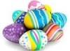 Annual Easter Egg Hunt Saturday