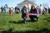 Casey Farm Tenth Annual Easter Egg Hunt