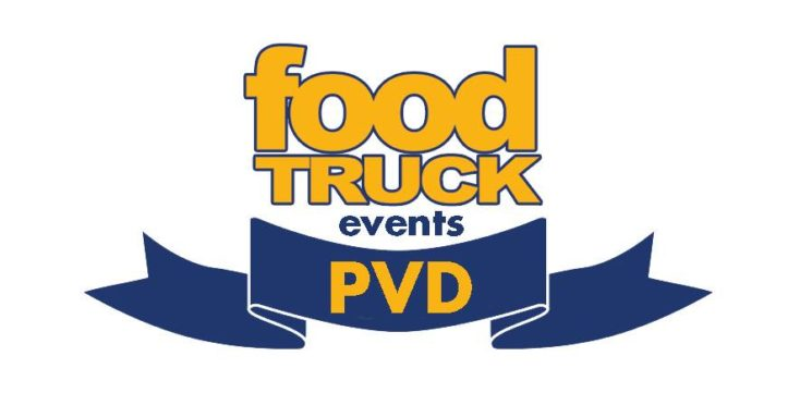 Looking for the PVD Food Trucks this October?  You Can Find Them Here!