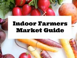 indoor market banner
