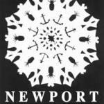 newport winterfest