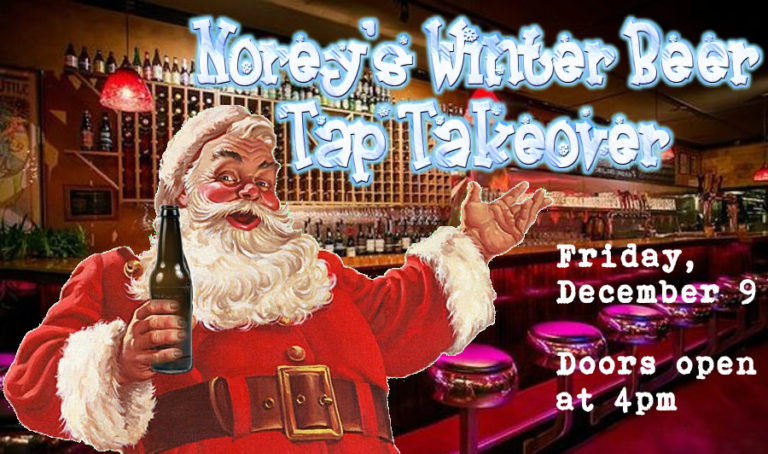 noreys-winter-beer-tap-takeover-fb-event-pic-768x454