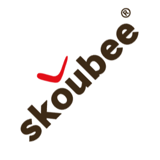 Keep Track of Your Pet with Skoubee! | Things To Do In RI