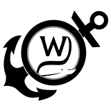 whalers brewing logo